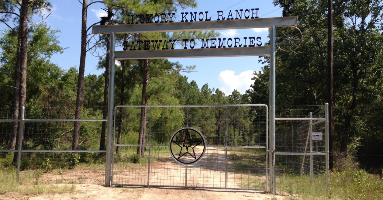 Hickory Knol Ranch